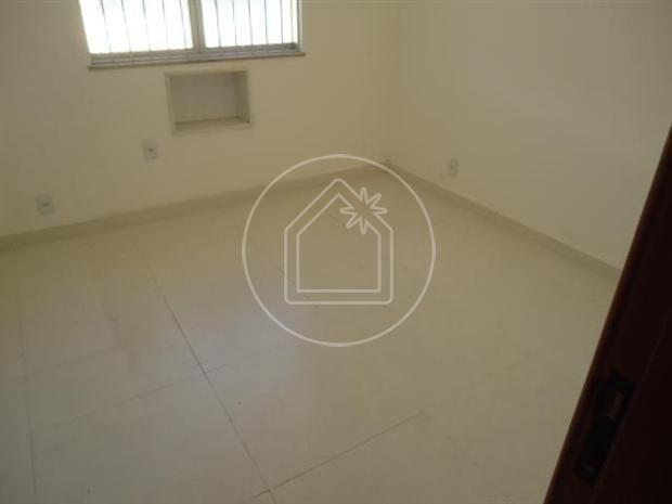 Apartamento à venda com 2 dormitórios em Engenho de dentro, Rio de janeiro cod:839009 - Foto 11
