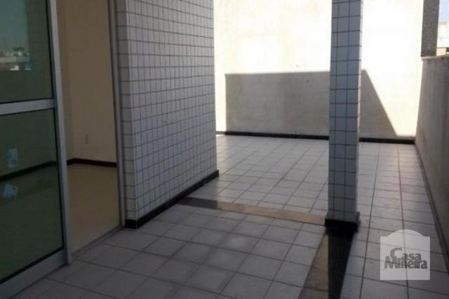 Apartamento à venda com 2 dormitórios em Padre eustáquio, Belo horizonte cod:102522 - Foto 11