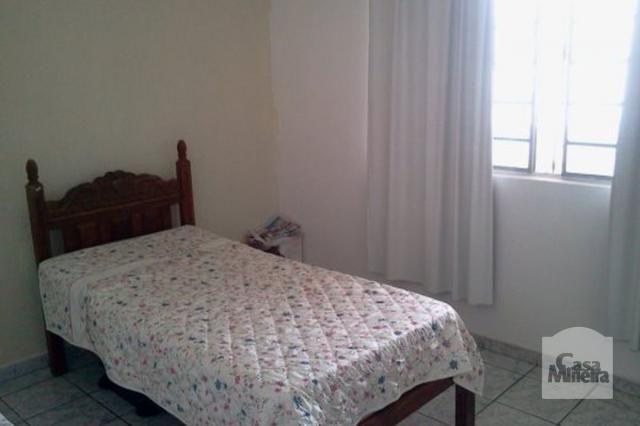 Casa à venda com 5 dormitórios em Carlos prates, Belo horizonte cod:99601 - Foto 6