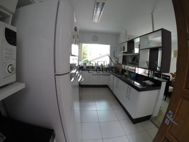 Casa na Ilha dos Araújos - Foto 12