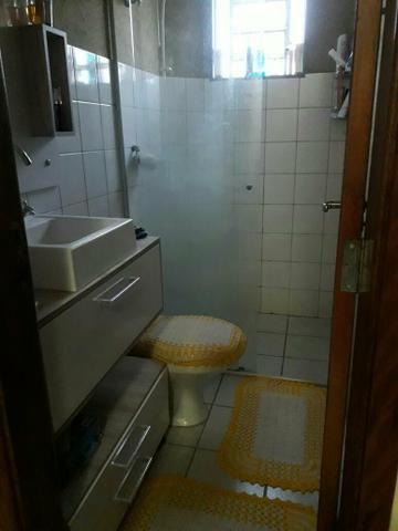 Apartamento no Residencial Itamaraty