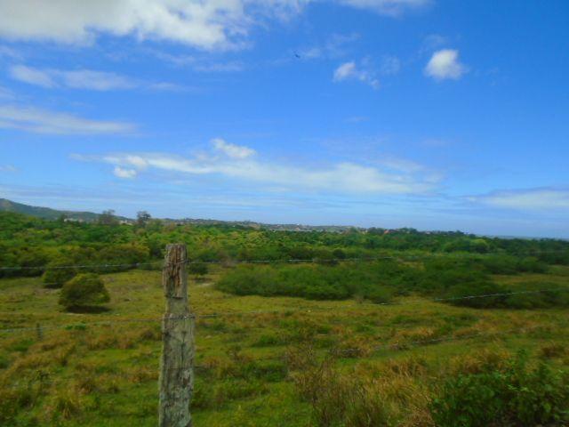 Código 223 Fazenda localizada no Retiro, próxima a RJ 106, Maricá-RJ - Foto 9
