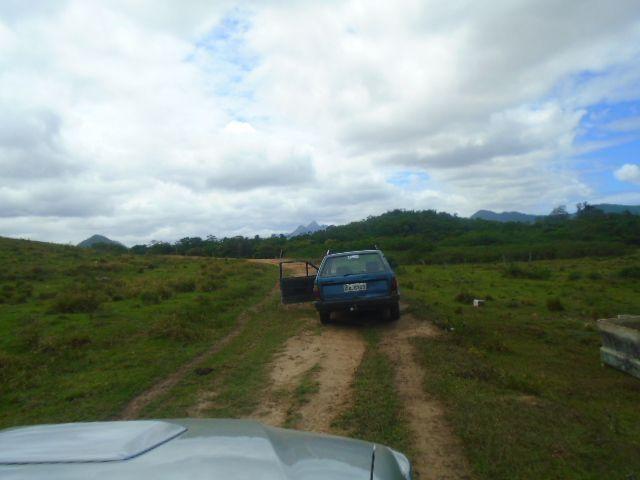 Código 223 Fazenda localizada no Retiro, próxima a RJ 106, Maricá-RJ - Foto 4