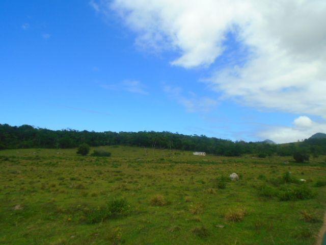 Código 223 Fazenda localizada no Retiro, próxima a RJ 106, Maricá-RJ - Foto 7