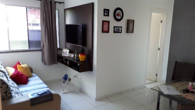 Condominio Moradas do Santo Antônio,