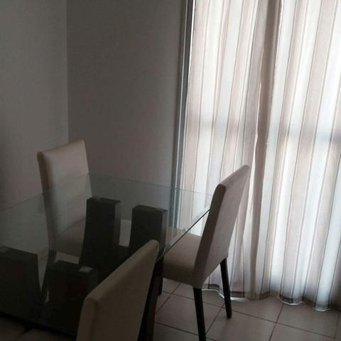 Apartamento 3quartos com suite