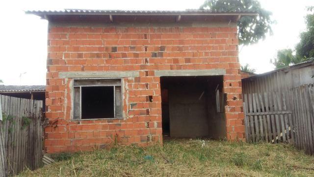 Casa 7×11