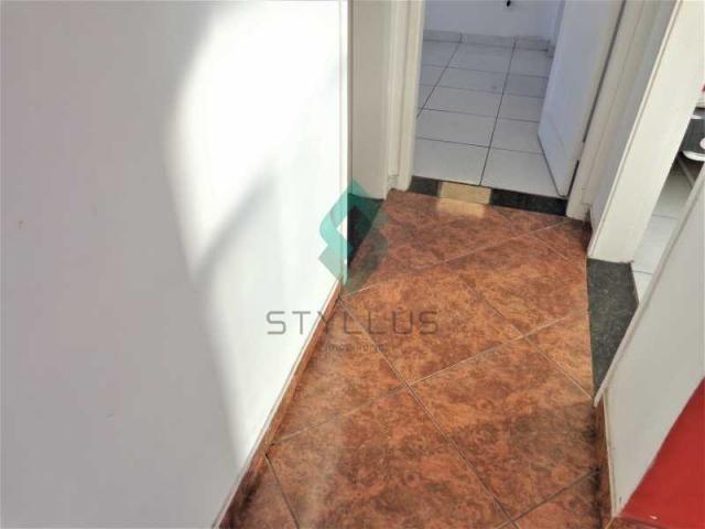 Apartamento à venda com 2 dormitórios em Inhaúma, Rio de janeiro cod:C21326 - Foto 16