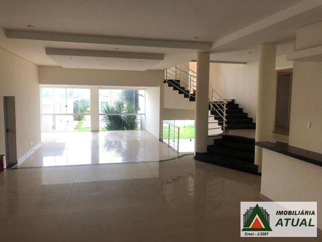 Casa de condomínio à venda com 5 dormitórios cod: * - Foto 9
