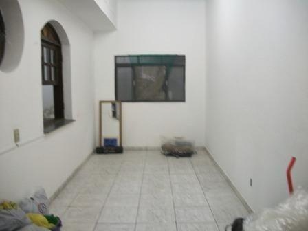 Casa com 4 dormitórios à venda, 222 m² por R$ 950.000,00 - Caiçara - Belo Horizonte/MG - Foto 16