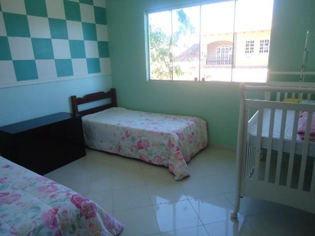 Sobrado de 5 quartos - Setor de mansoes de taguatinga - Foto 8