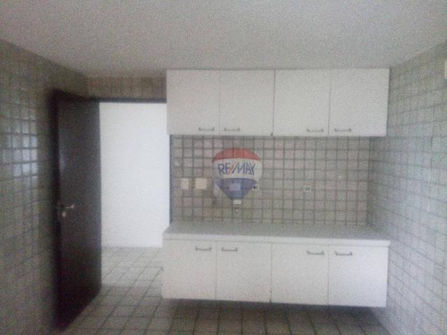 Apartamento residencial à venda, candeias, jaboatão dos guararapes. - Foto 26