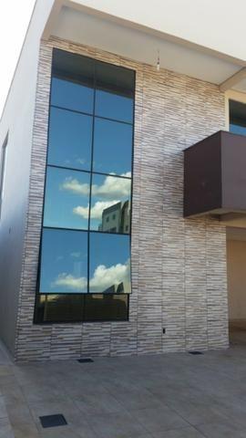 Oportunidade! Casa top na rua 04 em Vicente Pires! - Foto 6