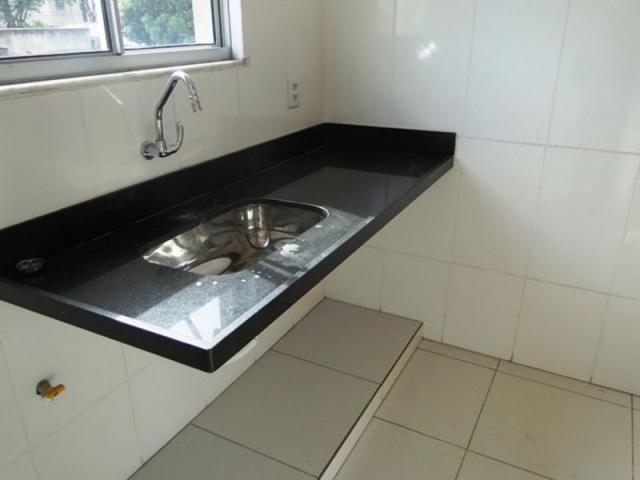 Cobertura com 2 dormitórios à venda, 140 m² por R$ 465.000,00 - Padre Eustáquio - Belo Hor - Foto 7