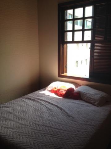 Casa com 4 dormitórios à venda, 291 m² por r$ 1.450.000 - caiçara - belo horizonte/mg - Foto 9