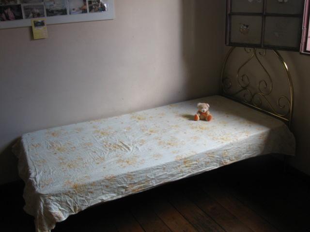 Casa com 4 dormitórios à venda, 316 m² por R$ 1.100.000,00 - Caiçara - Belo Horizonte/MG - Foto 10