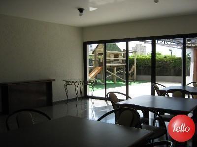 Apartamento à venda com 3 dormitórios em Santana, São paulo cod:182890 - Foto 17