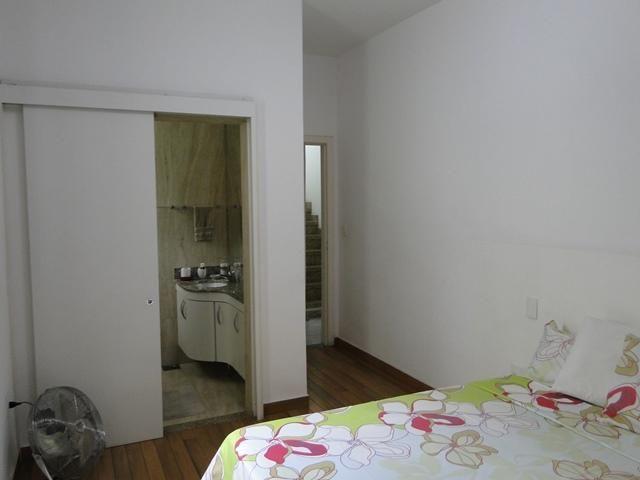 Casa com 3 dormitórios à venda, 260 m² por r$ 700.000,00 - caiçara - belo horizonte/mg - Foto 13