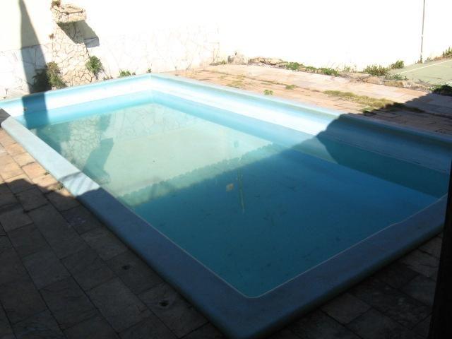 Casa residencial à venda, lagoinha, belo horizonte - ca0229. - Foto 15