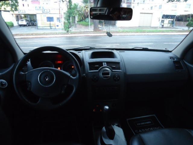 Renault Megane - Foto 8