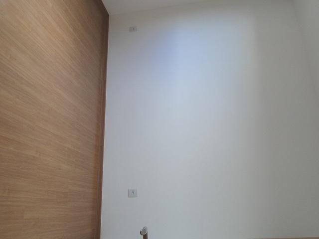 Apartamento com 3 dormitórios à venda, 75 m² por R$ 440.000,00 - Caiçara - Belo Horizonte/ - Foto 8