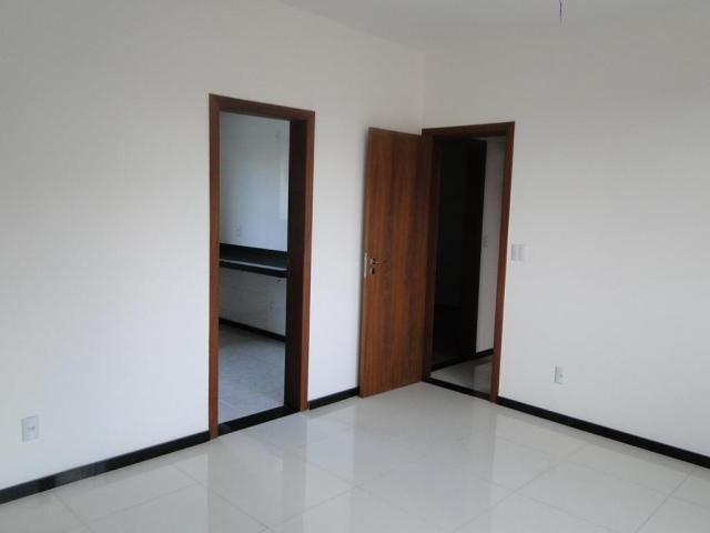Apartamento Garden à venda, 80 m² por R$ 600.000 - Padre Eustáquio - Belo Horizonte/MG - Foto 13