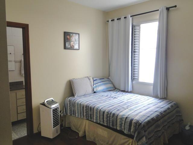 Apartamento residencial à venda, caiçara, belo horizonte - ap0554. - Foto 11
