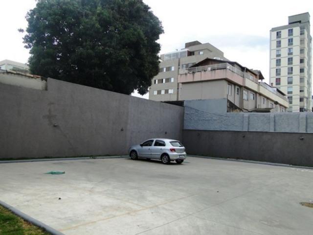 Cobertura com 2 dormitórios à venda, 140 m² por R$ 465.000,00 - Padre Eustáquio - Belo Hor - Foto 10