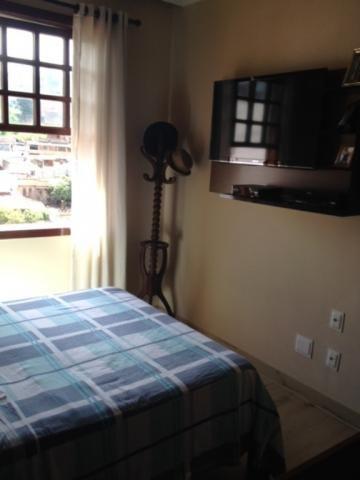 Casa com 4 dormitórios à venda, 291 m² por r$ 1.450.000 - caiçara - belo horizonte/mg - Foto 12