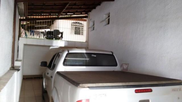 Casa residencial à venda, padre eustáquio, belo horizonte - ca0370. - Foto 17
