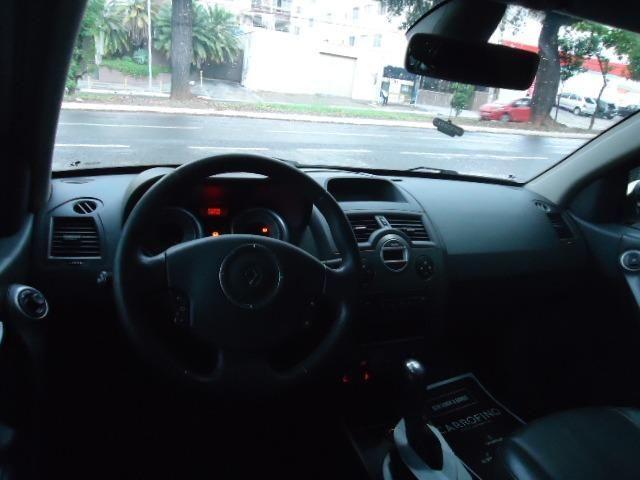 Renault Megane - Foto 9