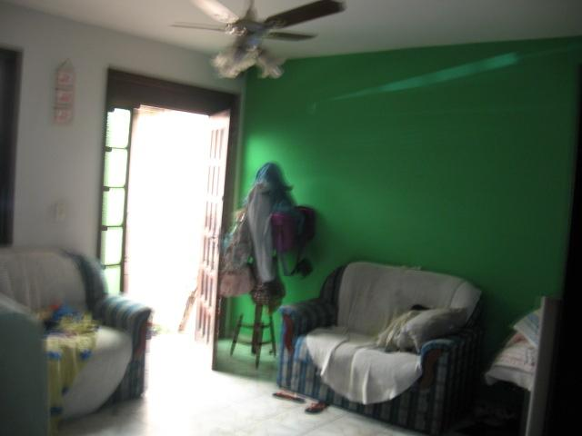 Casa residencial à venda, carlos prates, belo horizonte - ca0280. - Foto 19