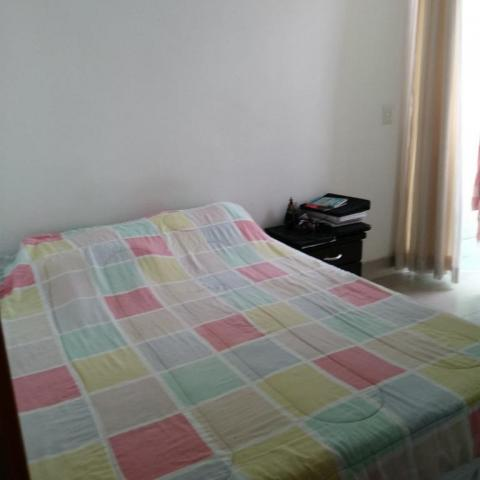 Casa com 3 dormitórios à venda, 130 m² por r$ 400.000 - caiçara - belo horizonte/mg - Foto 17