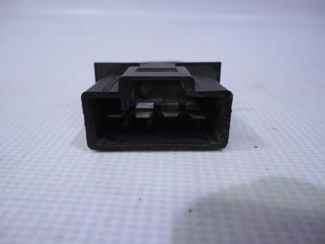 15686634 Botao Da Trava Das Portas S10 Blazer 96 a 11 - Foto 3