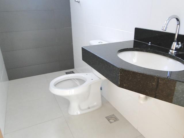 Apartamento com 3 dormitórios à venda, 75 m² por R$ 440.000,00 - Caiçara - Belo Horizonte/ - Foto 14