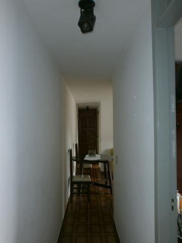 Olaria Venda apartamento 2quart, sala, coz, ban e área - Foto 6