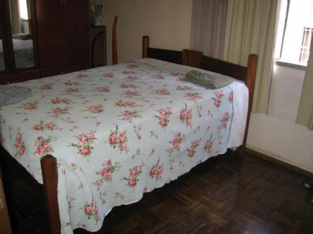 Apartamento residencial à venda, carlos prates, belo horizonte - ap0454. - Foto 9