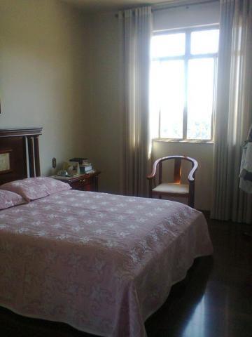 Casa residencial à venda, caiçara, belo horizonte - ca0338. - Foto 12