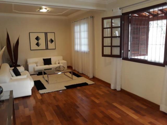 Casa residencial à venda, álvaro camargos, belo horizonte. - Foto 6
