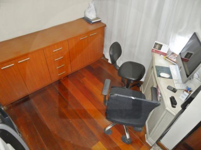 Apartamento à venda com 2 dormitórios em Buritis, Belo horizonte cod:14148 - Foto 12