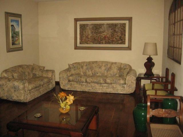 Casa com 4 dormitórios à venda, 316 m² por R$ 1.100.000,00 - Caiçara - Belo Horizonte/MG - Foto 6