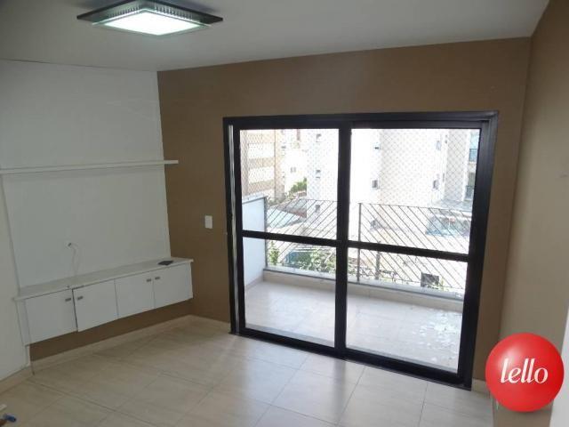ab6a344d0dcd2 Apartamento 3 quartos para alugar com Armários na cozinha - Jardim ...