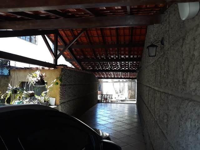 Casa residencial à venda, padre eustáquio, belo horizonte - ca0433. - Foto 9