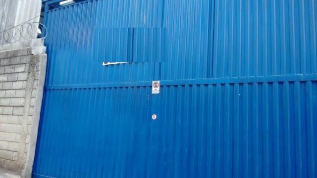 Terreno à venda, 1250 m² por R$ 2.750.000,00 - Padre Eustáquio - Belo Horizonte/MG - Foto 9