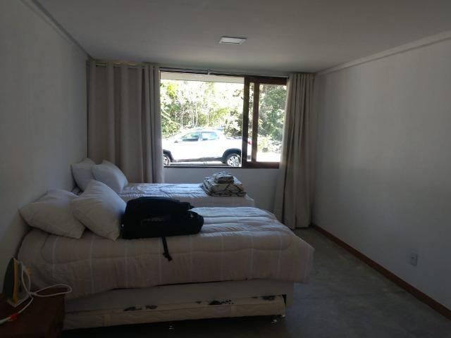Casa em Praia do Forte, 5 suítes e 6 vagas de garagem - Foto 13