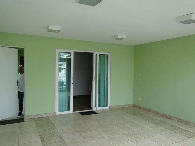 Casa com 3 dormitórios à venda, 260 m² por r$ 700.000,00 - caiçara - belo horizonte/mg - Foto 6