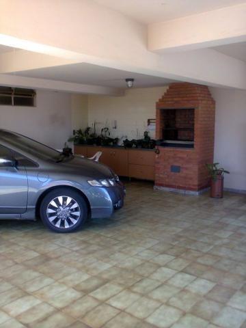 Casa residencial à venda, caiçara, belo horizonte - ca0338. - Foto 15