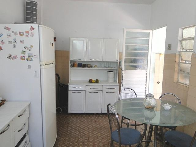 Casa residencial à venda, carlos prates, belo horizonte - ca0098. - Foto 11
