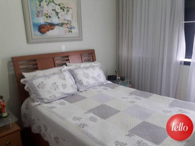 Apartamento à venda com 3 dormitórios em Santana, São paulo cod:182890 - Foto 8