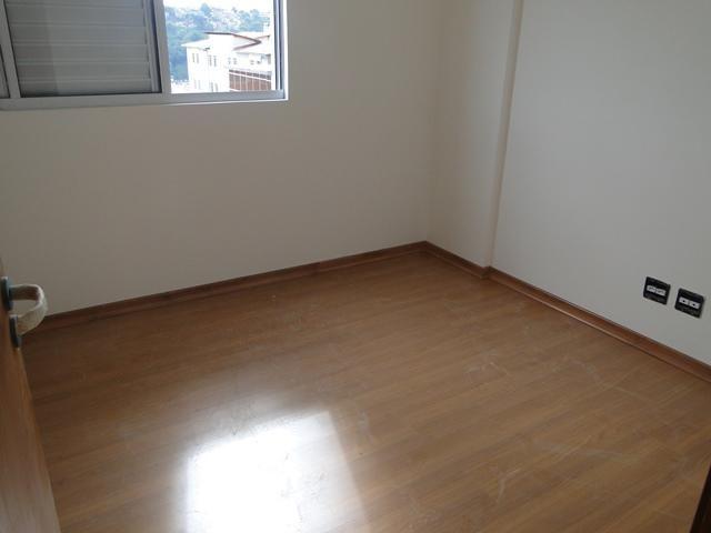 Area privativa 3 quartos 3 vagas - Foto 11